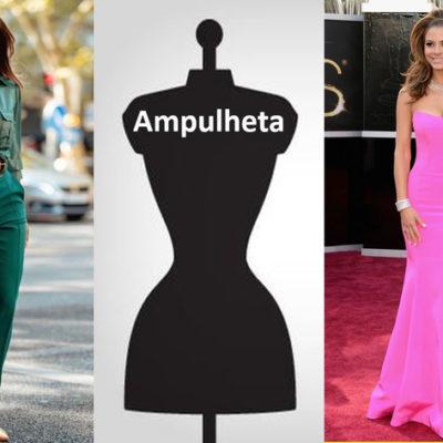 Ampulheta 2 looks_Resize