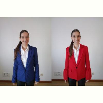 Blazer azul_vermelho_Resize