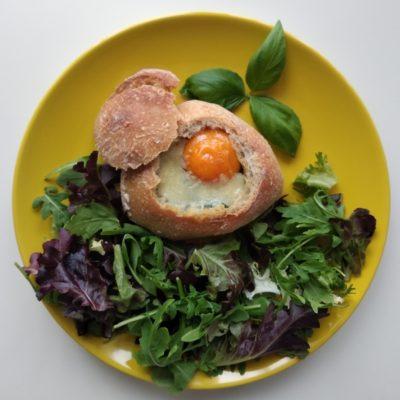 Boina de pão_Resize.com