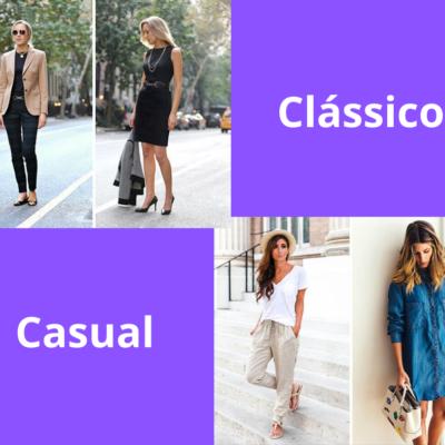 Classico_Casual