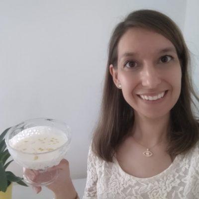Mousse de limão_foto_Resize