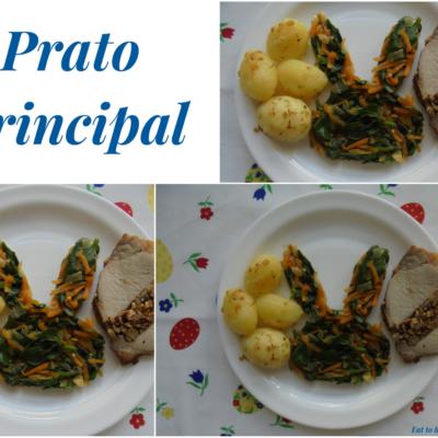 Prato Principal_Páscoa