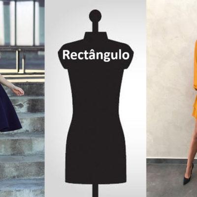 Rectangulo 1_Resize