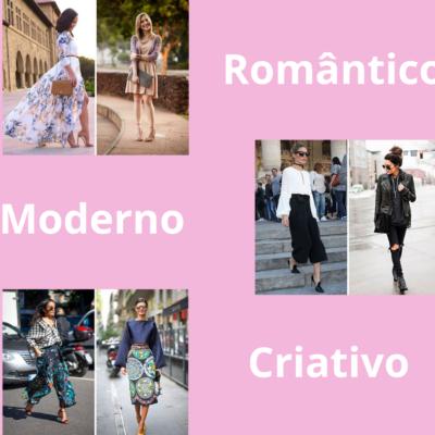 Romantico_Moderno_Criativo