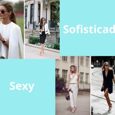 Sofisticado_Sexy
